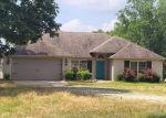 Pre Foreclosure in Benton 72019 DIXIE LN - Property ID: 1789037661