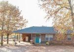 Pre Foreclosure en Van Buren 72956 TWIN CEDARS LN - Identificador: 1789040279