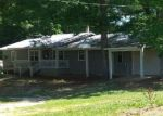 Pre Foreclosure en Lineville 36266 CLAIRMONT SPRINGS RD - Identificador: 1789077515