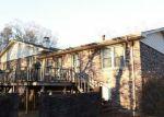 Pre Foreclosure en Jasper 35504 HERITAGE DR - Identificador: 1789084523