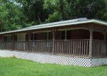 Pre Foreclosure in Attalla 35954 HIGHWAY 227 - Property ID: 1789103345