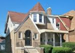 Pre Foreclosure en Detroit 48221 KENTUCKY ST - Identificador: 1789146721