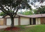 Pre Foreclosure en San Antonio 78233 MOORES CRK - Identificador: 1789216798