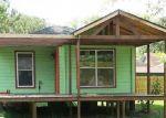 Pre Foreclosure en Houston 77051 BRISCOE ST - Identificador: 1789253131