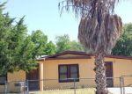 Pre Foreclosure en San Antonio 78211 IKE ST - Identificador: 1789260138