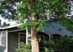 Pre Foreclosure en Houston 77087 LINDEN ST - Identificador: 1789265405