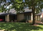 Pre Foreclosure en Houston 77072 VILLAWOOD LN - Identificador: 1789269342