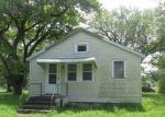 Pre Foreclosure en East Carondelet 62240 DUPO AVE - Identificador: 1789668786