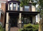 Pre Foreclosure en Pittsburgh 15204 ZEPHYR AVE - Identificador: 1789855799