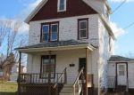 Pre Foreclosure en Kane 16735 N ELK AVE - Identificador: 1789867622
