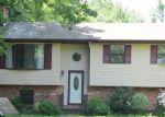 Pre Foreclosure in Stroudsburg 18360 STENDER RD - Property ID: 1789909218