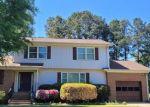 Pre Foreclosure en Monroe 28110 ROLLING HILLS DR - Identificador: 1789987629