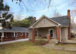 Pre Foreclosure en Concord 28027 WILSHIRE AVE SW - Identificador: 1790053318