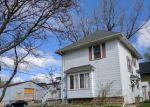 Pre Foreclosure en Rochester 14606 CURLEW ST - Identificador: 1790083544