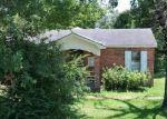 Pre Foreclosure in Creola 36525 BENTLEY RD N - Property ID: 1790364276