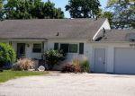 Pre Foreclosure en Saginaw 48638 WILSON AVE - Identificador: 1790437871