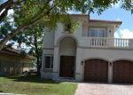 Pre Foreclosure en Homestead 33033 NE 9TH DR - Identificador: 1790466773