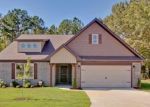 Pre Foreclosure in New Market 35761 CLAYTON MANCE RD - Property ID: 1790543410