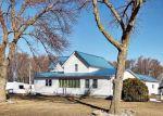 Pre Foreclosure en Manson 50563 170TH ST - Identificador: 1790691901