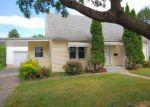 Pre Foreclosure en Jefferson 50129 S OLIVE ST - Identificador: 1790699775