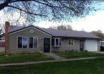 Pre Foreclosure en Kingsley 51028 W 3RD ST - Identificador: 1790701523