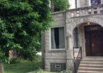 Pre Foreclosure en Chicago 60624 W FLOURNOY ST - Identificador: 1790933200