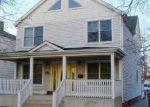 Pre Foreclosure en Berwyn 60402 CLINTON AVE - Identificador: 1790959936