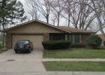 Pre Foreclosure en Matteson 60443 KOSTNER AVE - Identificador: 1790970438