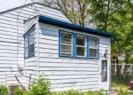 Pre Foreclosure en Chicago 60628 S YALE AVE - Identificador: 1790975702