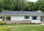 Pre Foreclosure en Cincinnati 45230 RAMBLING HILLS DR - Identificador: 1791051917
