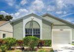Pre Foreclosure en Delray Beach 33446 MANSFIELD HOLLOW RD - Identificador: 1791119347