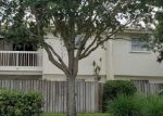 Pre Foreclosure en Palm Beach Gardens 33410 EDGEMERE CT - Identificador: 1791206956