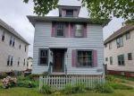 Pre Foreclosure en Lakewood 44107 RICHLAND AVE - Identificador: 1791242867