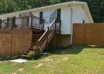 Pre Foreclosure in Oneonta 35121 CHAMPION RD - Property ID: 1791510906