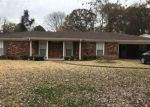 Pre Foreclosure in Florence 35630 E TANNEHILL DR - Property ID: 1791526221