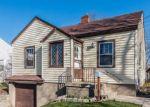 Pre Foreclosure en Cincinnati 45239 KIPLING AVE - Identificador: 1791555123