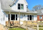 Pre Foreclosure in Erlanger 41018 HULBERT AVE - Property ID: 1791595875