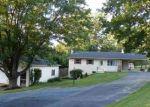 Pre Foreclosure in Carlisle 17013 WOLFS BRIDGE RD - Property ID: 1791848124