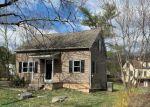 Pre Foreclosure in Perkiomenville 18074 KRATZ RD - Property ID: 1791870474