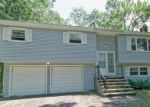 Pre Foreclosure in Burnt Hills 12027 WENDY LN - Property ID: 1792504214