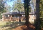 Pre Foreclosure en Atlanta 30311 COUNTRY CLUB LN SW - Identificador: 1792795923