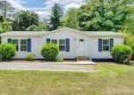 Pre Foreclosure in Rocky Mount 24151 BALL PARK RD - Property ID: 1793198408