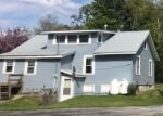 Pre Foreclosure in Alburg 05440 HORICAN AVE - Property ID: 1793237837
