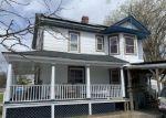 Pre Foreclosure en Greenfield 01301 CONWAY ST - Identificador: 1793747632
