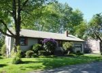Pre Foreclosure in Stratford 06614 DAHL AVE - Property ID: 1793842677