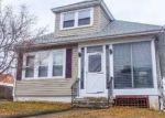 Pre Foreclosure en Cranston 02920 ALTO ST - Identificador: 1793972756