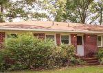 Pre Foreclosure en Williamsburg 23185 KELSEY RD - Identificador: 1794179920