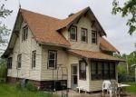 Pre Foreclosure en Blakesburg 52536 WILSON ST - Identificador: 1794312171