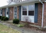 Pre Foreclosure in Lexington 40517 BEAUFORT DR - Property ID: 1794324440