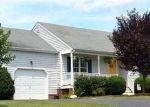 Pre Foreclosure in Farmville 23901 ALLIE CT - Property ID: 1794972645